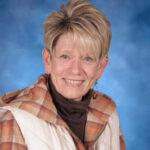 Chelmsford Public Schools-Tammy Lee Kingston