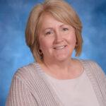 Chelmsford Public Schools-Susan Otto